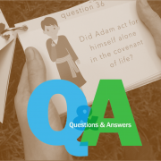 Q&A on Using Our Catechism Visuals